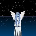 View lapislazuli01's Profile