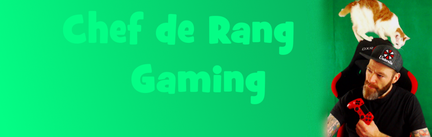 chef_de_rang_'s Channel - Twitch