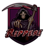 View stats for RipperiTV