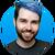 avatar for danielfenner