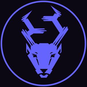 skiddlerrs's Avatar