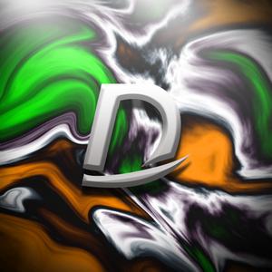 DeKKusito Logo