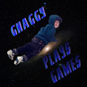 gnaggy Logo