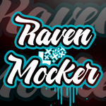 RavenMocker777
