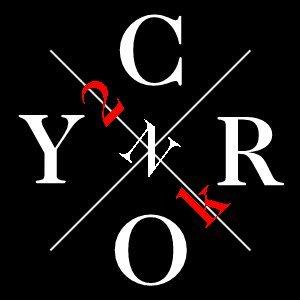 View Cryon2k's Profile