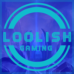 View stats for Loolish
