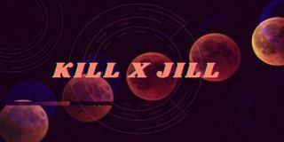 Profile banner for killxjill