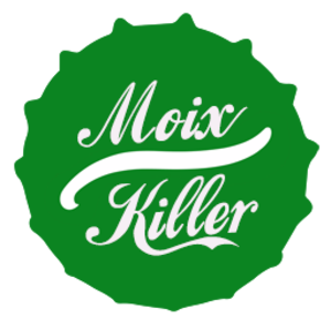 Moixkiller Streams List And Statistics Twitchtracker