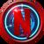 View Neostrics's Profile