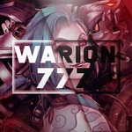 warion777