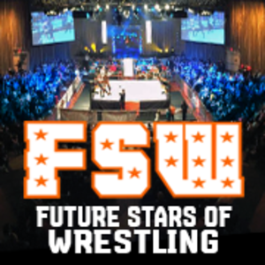Futurestarsofwrestling