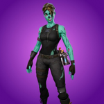 View darkfireclapu's Profile