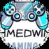 View ahmedwinz's Profile