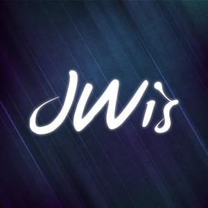 jwismont