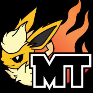 firemasterMT Logo