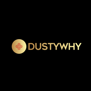 DustyWhy's Avatar