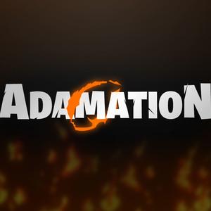 Adamation
