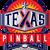 Avatar for texas_pinball_seminar