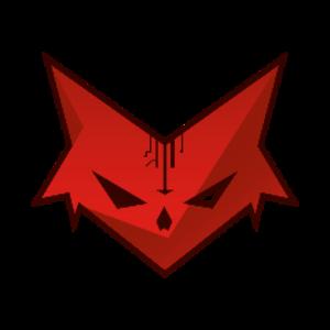 Alventar Logo