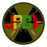 View stats for jakalpipboy1