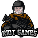 View stats for oRiotgaming