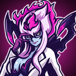 View stats for Dr_Evelynn