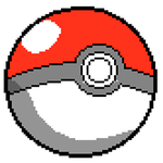 View stats for pokeball_lol