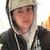 JoeyJT's avatar