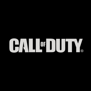 Call of Duty - Twitch