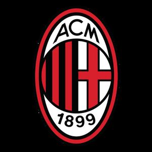 ACMilan Logo