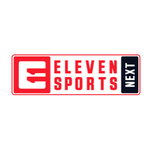 View stats for elevensportsnext