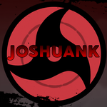 View stats for Joshuank