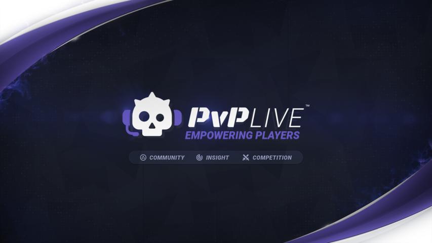 PVPLive