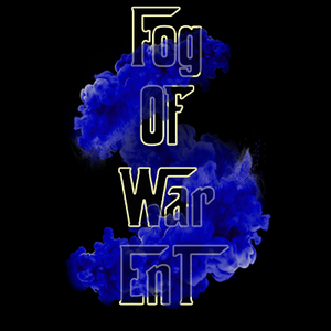 FogofWarEnt