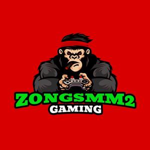 zongsmm2 Logo