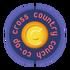 View crosscountrycouchcoop's Profile