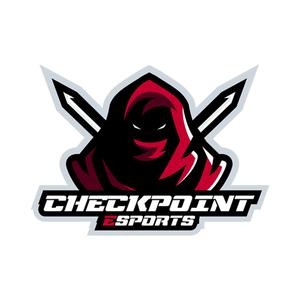 Checkpoint_au