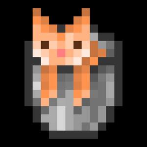 View TinyDaggsy's Profile