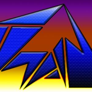 SHADDRIN Logo
