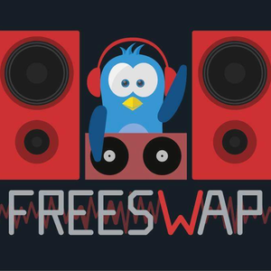 freeswap_live's Avatar