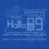 View Hallo89o's Profile
