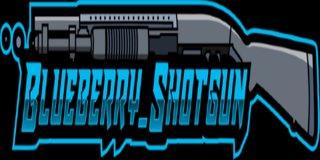 Profile banner for blueberry_shotgun