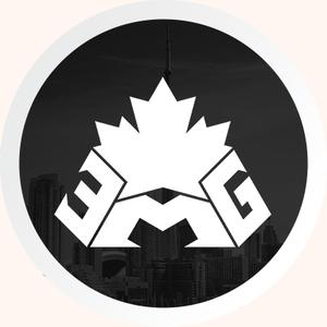 EvenMatchupGaming Logo