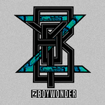 View stats for zBoywonder