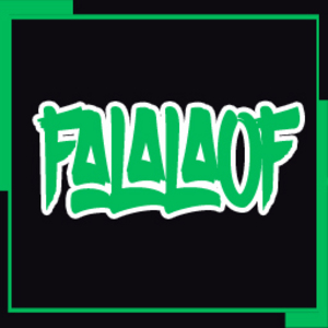 twitch donate - falalaof