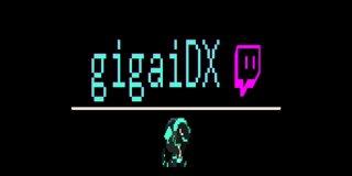 Profile banner for gigaidx