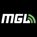 View stats for MGL_esports