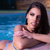 AdrianaChechik_