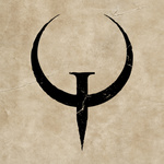 View stats for quake