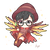 avatar for gudwns9047